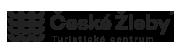 turistické centrum české žleby